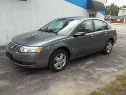 50 best detroit used saturn ion for sale savings from 1 793