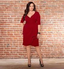 15 best dresses curvy plus size images on pinterest curvy