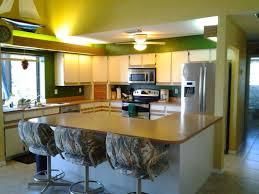 kitchen kitchen cabinet design ideas new kitchen designs i