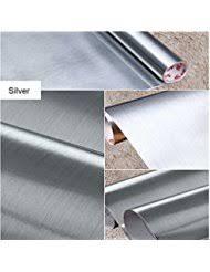 amazon com silver shelf liners cabinet u0026 drawer organization