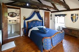chambre d hotes languedoc roussillon vente chambres d hotes ou gite à languedoc roussillon 20 pièces 471 m2