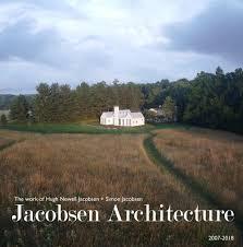 books u2014 jacobsen architecture llc