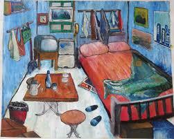 van gogh bedroom painting lady of the lake painting louvre van gogh chair drawing bedroom at