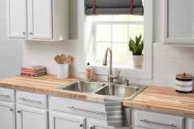 kitchen sink cabinet vent how to install an air admittance valve to keep your sink