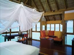 Decor Of Home Gili Lankanfushi A Paradisaical Resort In Maldives Architecture