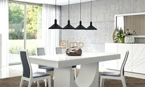 table de cuisine moderne en verre table de cuisine moderne table cuisine verre trempac table de