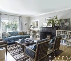 Best Home Interiors Modern House Modern Home Interior Design Interiors Best 25 Ideas