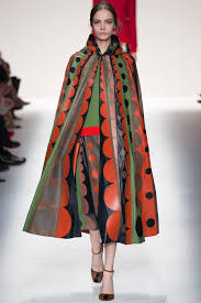 valentino fall 2014 ready to wear collection photos vogue