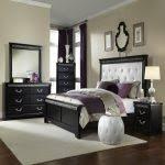 Looking For Bedroom Set Black Bedroom Furniture Decorating Ideas Looking For Bedroom Set