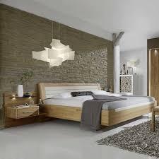 Schlafzimmer Holz Zirbe Ideen Funvit Wohnzimmertische Rund Ebenfalls Asombroso