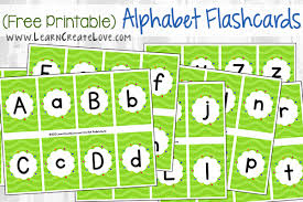 printable alphabet recognition games free printable alphabet games a10438a7c51e11f2f6704f6e42e7167e