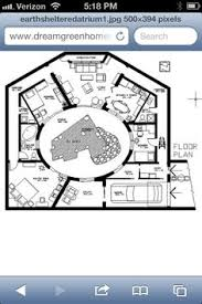 verizon home plans rammed earth home designs large selection of earth sheltered home