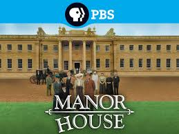 amazon com manor house season 1 amazon digital services llc