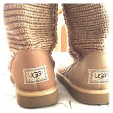 s ugg cardy boots 58 ugg shoes ugg cardy boots from kara s closet