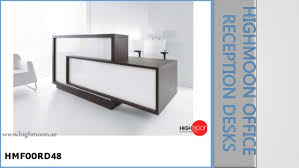 office furniture company in dubai for best office furniture