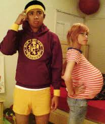 Couples Halloween Costumes Ideas Couples Halloween Costume Ideas Tell The Story Of You