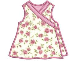 embroidery clothing etsy