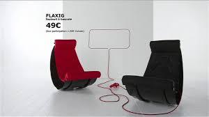 Ikea Meuble Vasque by