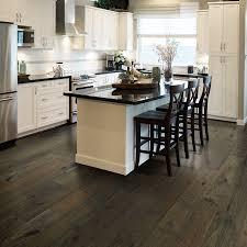 Laminate Flooring With Dark Cabinets Novella Hardwood Collection