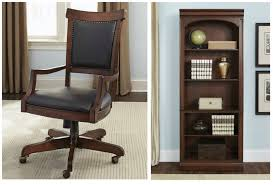 dallas designer furniture brayton manor executive desk set