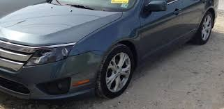 ford com login f1 motors bahamas used car classifieds