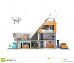 energy efficient house plans house plans