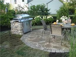 Outdoor Patio Designer by Outdoor Patio Grill Designs Flagstone Patio Patterns Outdoor Patio