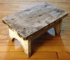 best 25 folding wooden stool ideas on folding stool