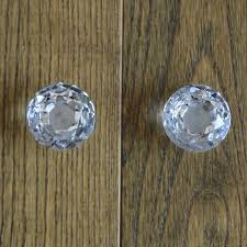 glass crystal door knobs glass cabinet knobs promotion shop for promotional glass cabinet