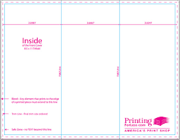 z fold brochure template indesign z fold brochure template 16 awsome brochure sizes and psd design