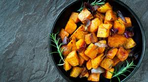 Candied Yams Thanksgiving An Old Candied Yam Recipe Will Take You Straight Back To