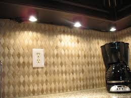 under cabinet light bulbs led under cabinet lighting with remote control wallpaper photos