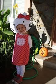 Halloween Custom Costumes 25 Kitty Halloween Costume Ideas Baby