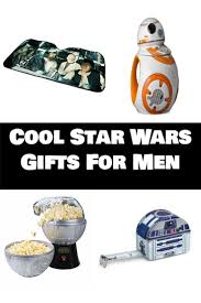 536 best images about gift ideas for christmas on pinterest best