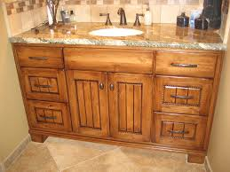 Bathroom Lowes Vanity Cabinets For Exciting Bathroom Storage - 48 inch white bathroom vanity lowes