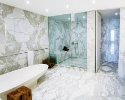 italian marble bathroom designs lovable white glossy ceramic floor
