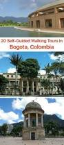 Bogota Colombia Map South America by The 25 Best Colombia Capital Ideas On Pinterest Bogota Colombia