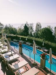 san domenico palace hotel taormina sicily souvlaki for the soul