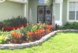 Florida Backyard Landscaping Ideas Florida Backyard Landscape Ideas Unique Landscaping Ideas Central