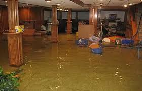 How To Dry Flooded Basement by Tips For Drying A Flooding Basement Water Clean Up 24 Hours A