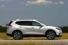 nissan x trail review 2014 road test motoring research