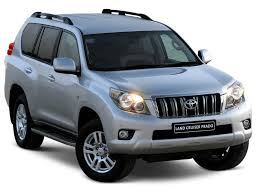 price of toyota cars in india toyota photos interior images exterior pictures cartrade