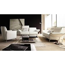 canapé luxe design dimension canape 2 places of canape cuir luxe design fokhus com