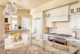 photo cuisine semi ouverte cuisine semi ouverte zoom sur la cuisine semi ouverte sur le salon
