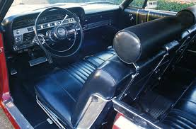 ford galaxy interior 1967 ford galaxie 500 heacock classic insurance