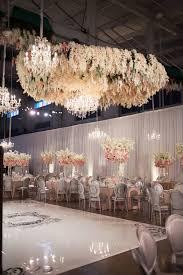 san diego wedding planners port pavilion on broadway pier wedding jose ross bui