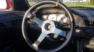 subaru prodrive prodrive x sparco steering wheel rare subaru mod part subaru