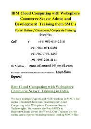 sample resume for artist data application employment resume hiring