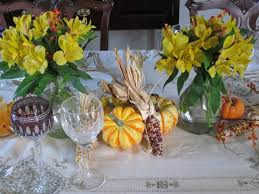 thanksgiving table decorations for kids last minute thanksgiving decorations close to home