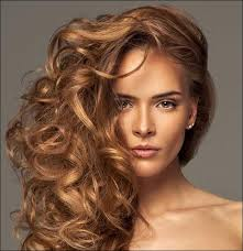 Hair Color Light Brown Cool Light Brown Hair Color Hair Colors Idea In 2017